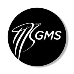 GMS Church