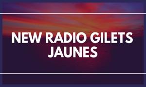 new radio gilets jaunes 82