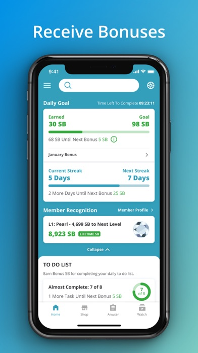 Swagbucks wiki review and how to guide