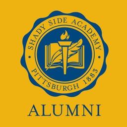 Shady Side Alumni Connect