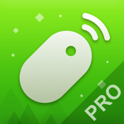Remote Mouse Pro app review