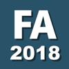 FiscAlert Aangiftetips 2018