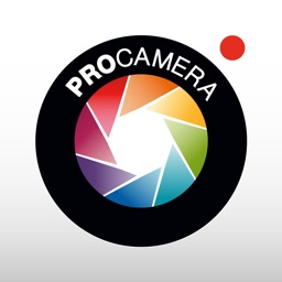 ProCamera Apple Watch App