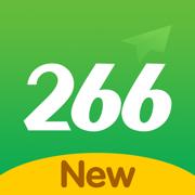 266游戏