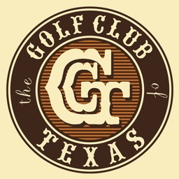 The Golf Club of Texas