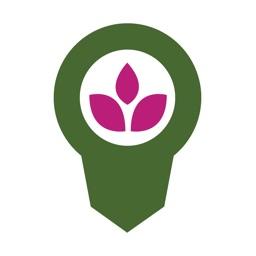 GrowIt!™ The Plant Community