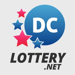 DC Lottery Results
