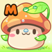 MapleStory M: Fantasy MMORPG Hack Online Generator