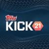 TOPPS® KICK® Card Trader - iPhoneアプリ