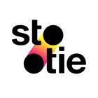 Stootie - Services quotidiens icon