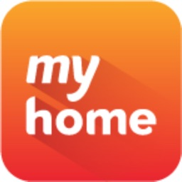 MyHome by Magno