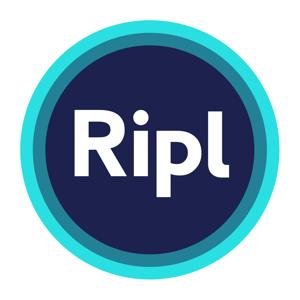 Ripl: Make Videos From Photos ios app