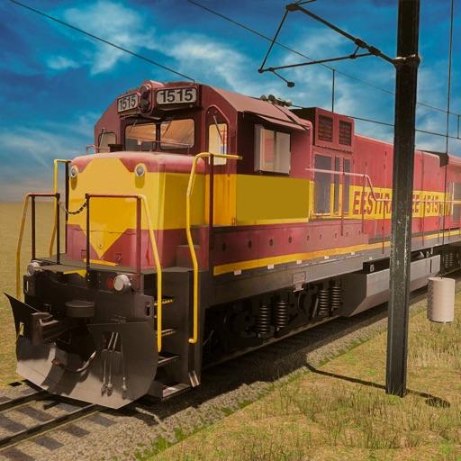 Train Simulator Rails Strategy