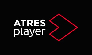 ATRESplayer. Series y Noticias