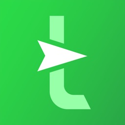 Tappa - Cab App