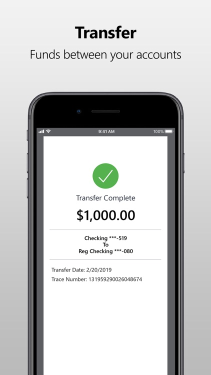 ASI Mobile Banking screenshot-4