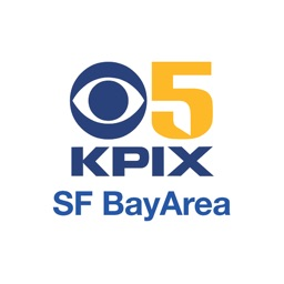 CBS SF Bay Area