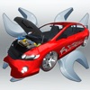 修理我的车: 汽车改裝与细则 LITE