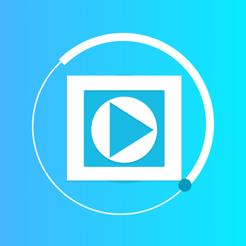 تحميل تويتر فيديو On The App Store