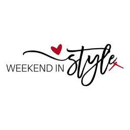 Weekend In Style
