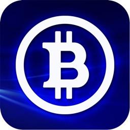 Bitmex-Cryptocurrency exchange