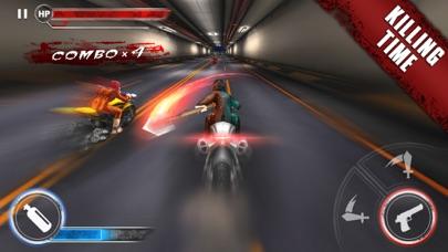 Death Moto 3のおすすめ画像1