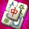 Mahjong Duels - Tiles Matching
