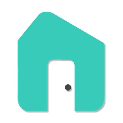 Henri Home iOS App
