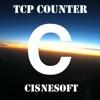 Tcp Counter