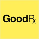 GoodRx: Prescription Coupons