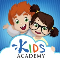 Codes for Kids Academy Talented & Gifted Hack