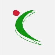 Naukrigulf Job Search App