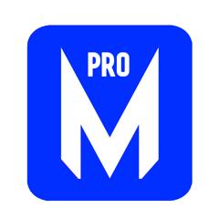 Maître Vidéo Pro