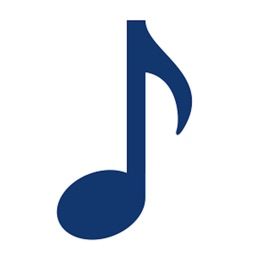NoteRacer - Music Note Reading