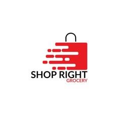 Shop Right Provider