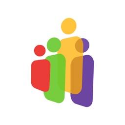 INVU Family app