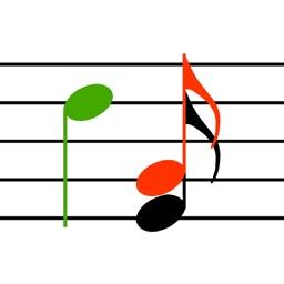 Sight Singing