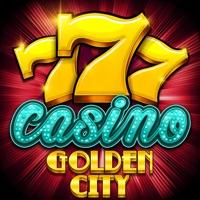 Codes for Golden City Casino Hack