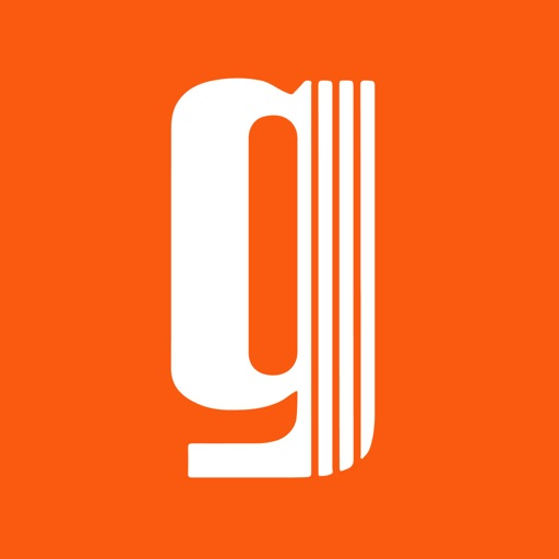 netgem.tv: live & on-demand TV