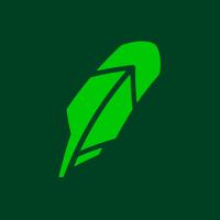 Robinhood: Investing for All - Robinhood Markets, Inc. Cover Art