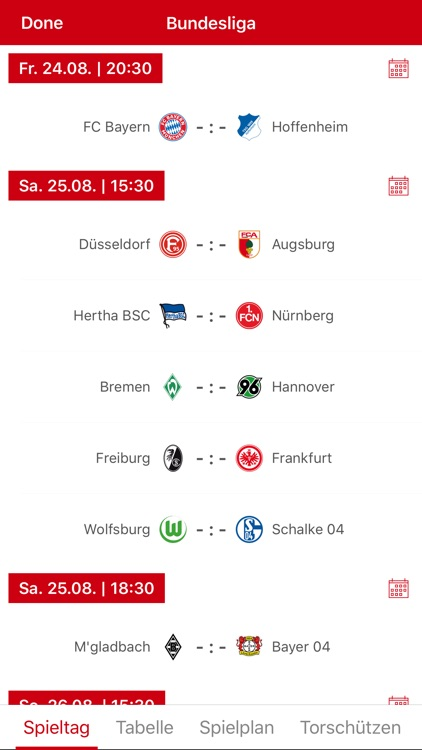FOCUS Online Nachrichten screenshot-3