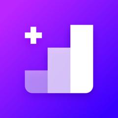 Analyzer Plus: Insta Followers