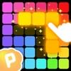 パズルの達人:Block Puzzle - iPadアプリ