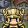 Sword of Legacy - MMORPG