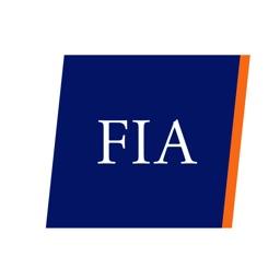 FIA Conference 2020