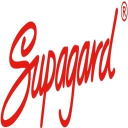 Supagard