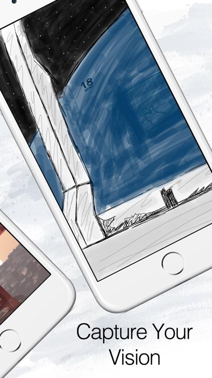 Draw Pad Pro screenshot-4