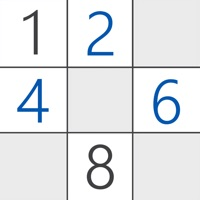 Classic Sudoku! free Resources hack