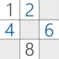 Classic Sudoku! Hack Online Generator  img