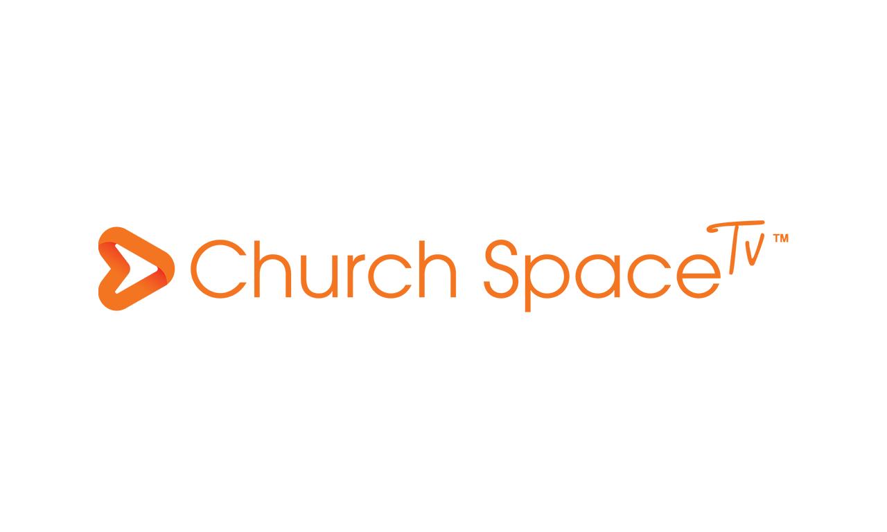 Church Space Tv
